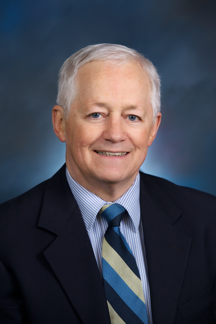 Contribute - Re-Elect Mike Kreidler Washington Insurance Commissioner